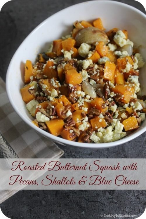 guest post for sweet potatoes